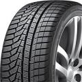 фото товара 205/60R16 92H Hankook WINTER I CEPT EVO2 W320