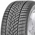 фото товара 225/45R17 91H Goodyear ULTRAGRIP PERFORMANCE GEN-1