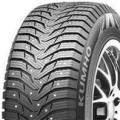 фото товара 265/60R18 114T Kumho WINTERCRAFT SUV Ice WS31 шип.