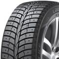 фото товара 235/65R17 108T Laufenn I FIT ICE LW71 шип.