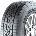 фото товара 265/75R16 119/116S Continental CROSSCONTACT ATR