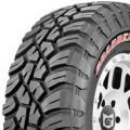 фото товара 265/75R16 119/116Q General Tire GRABBER X3