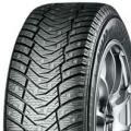 фото товара 255/55R18 109T Yokohama ICE GUARD IG65 шип.