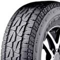 фото товара 265/75R16 112S Bridgestone DUELER A/T 001