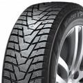фото товара 155/65R13 73T Hankook WINTER I PIKE RS2 W429 шип.