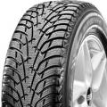 фото товара 255/55R18 109T Maxxis Premitra Ice Nord NS5 шип.
