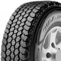 фото товара 265/75R16 123/120R Goodyear Wrangler All-Terrain Adventure with Kevlar
